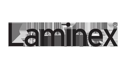 Laminex-Logo2
